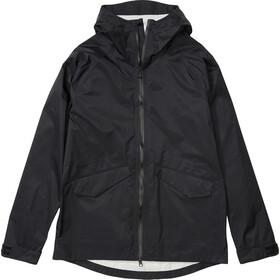 Marmot Ashbury PreCip Eco Jacket Herre black